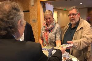 2017 Tanpa San Diego Meeting 13