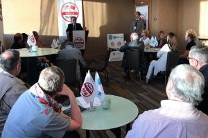 2017 Tanpa San Diego Meeting 7