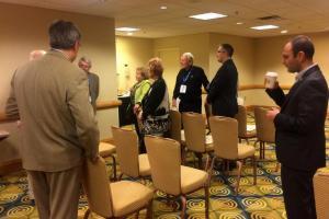 2016 Tanpa Atlanta Toplantısı 8