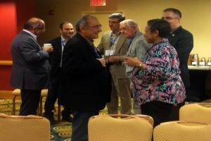 2016 Tanpa Atlanta Toplantısı 10