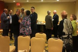 2016 Tanpa Atlanta Toplantısı 11