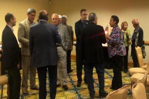 2016 Tanpa Atlanta Toplantısı 12