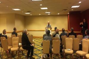 2016 Atlanta Tanpa Meeting 5